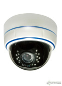 Камера IP 2 Mp Cmos Sensor J2000-HDIP2D15Full (2.8-12)